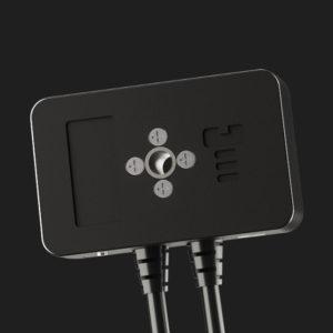 Caman Electronic Module